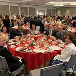 2019 Salvation Army Glitz At The Ritz