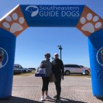 Southeastern Guide Dog Walkathon